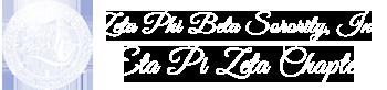 Eta Pi Zeta